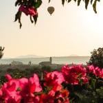 Mallorca-Petra-15-150x150