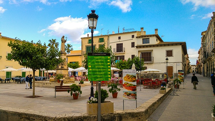 Mallorca-Petra-18