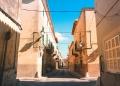 Mallorca-Petra-19-120x86