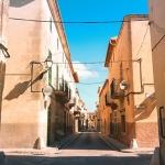 Mallorca-Petra-19-150x150