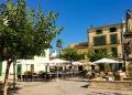 Mallorca-Petra-2-120x86