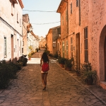 Mallorca-Petra-6-150x150