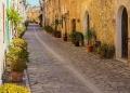 Mallorca-Petra-9-120x86