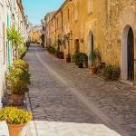 Mallorca-Petra-9-150x150