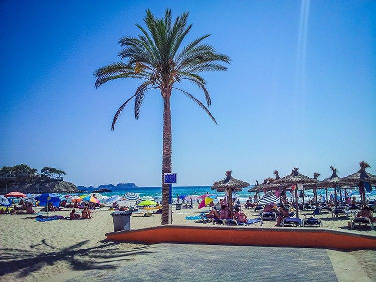 Peguera-Mallorca-1