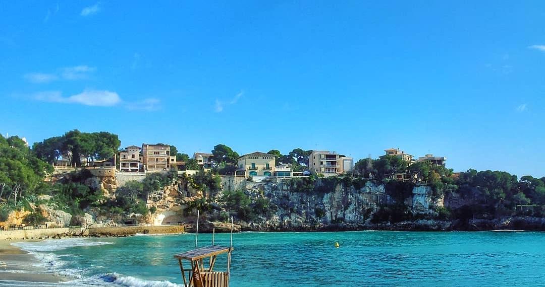 Porto-Cristo-Strand-Winter-1080x570