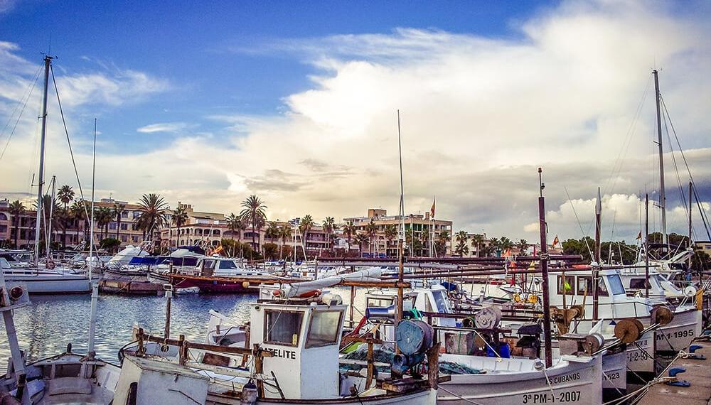Mallorca-Colonia-de-Sant-Jordi-9-1000x570