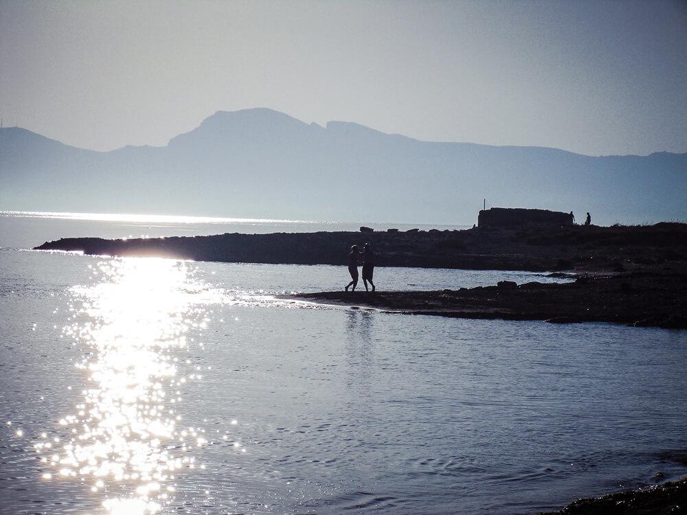 Mallorca-Son-Baulo-Strand-13