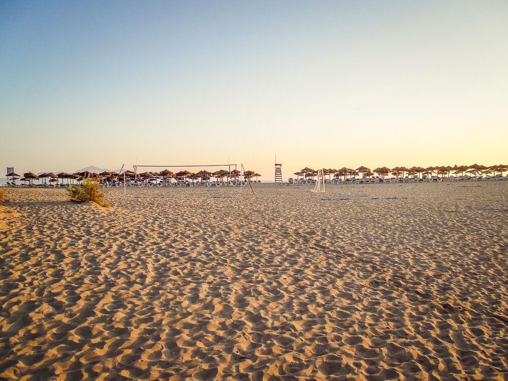 Mallorca-Son-Baulo-Strand-3
