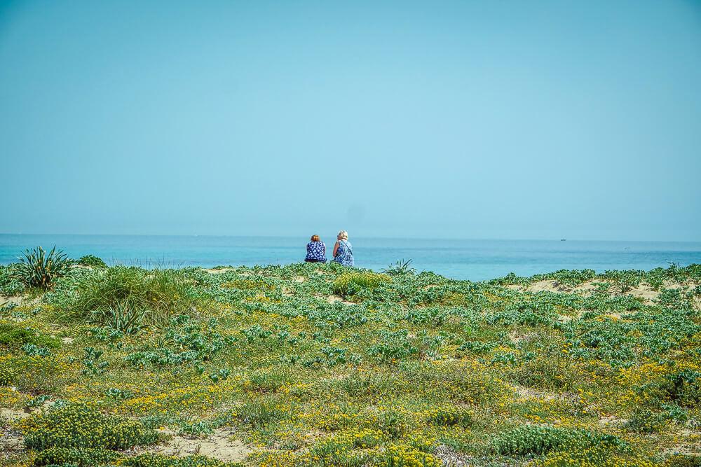 Mallorca-Son-Baulo-Strand-4