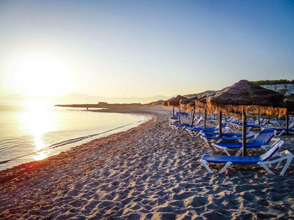 Mallorca-Son-Baulo-Strand-5