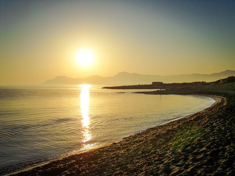 Mallorca-Son-Baulo-Strand-6