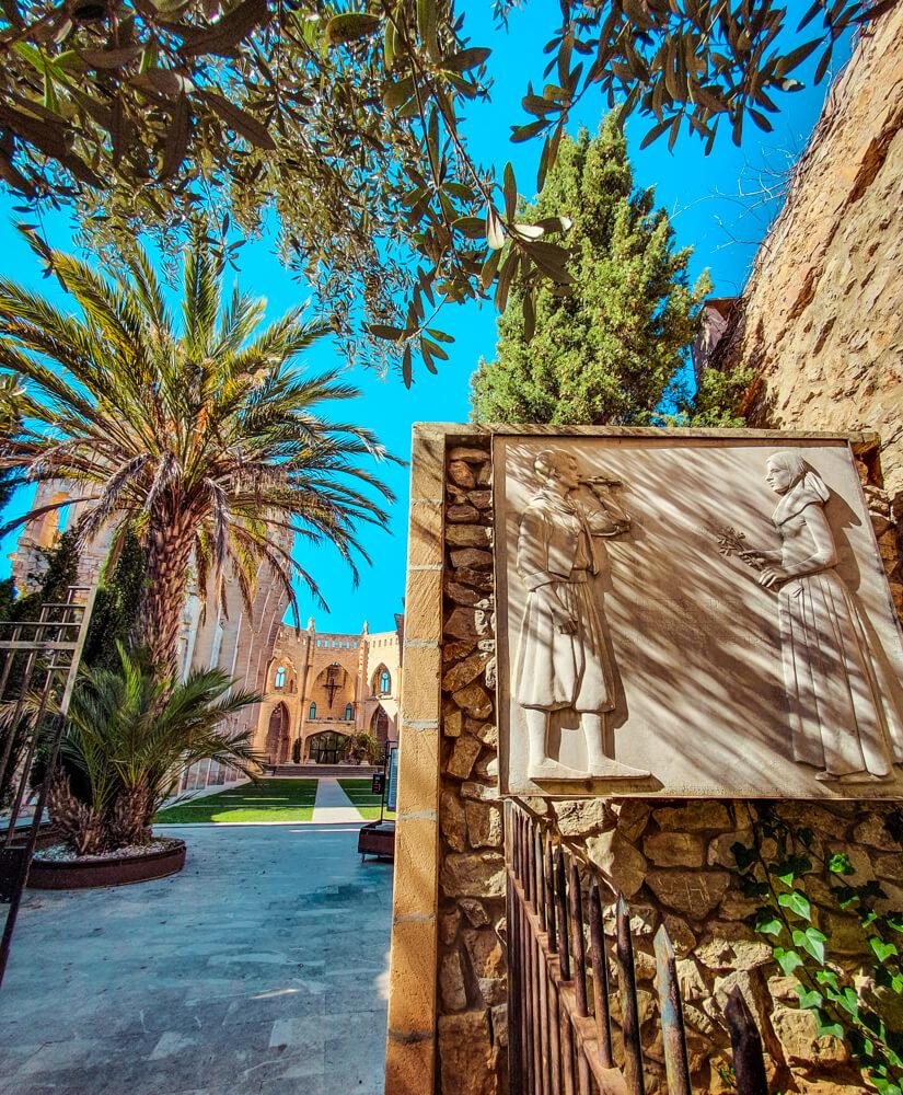 Mallorca-Son-Servera-Iglesia-Nova-1