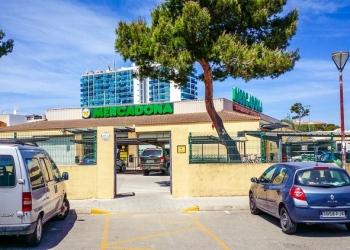 Mercadona geht mit gutem Beispiel voran und verbannt Plastiktüten aus seinen Supermärkten auf Mallorca und bald ganz Spanien