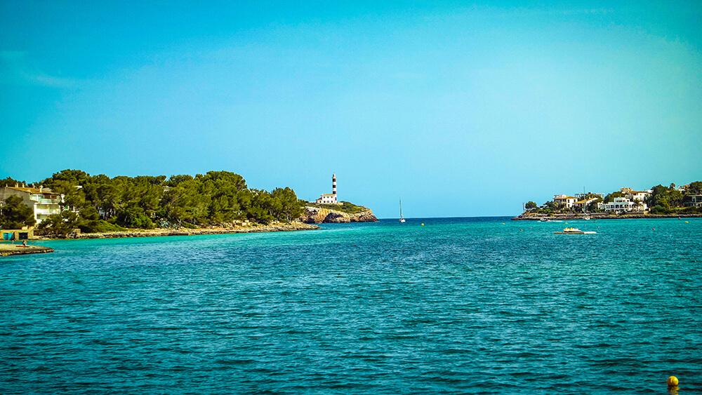 Mallorca-Portocolom-1