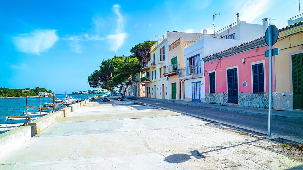 Mallorca-Portocolom-16