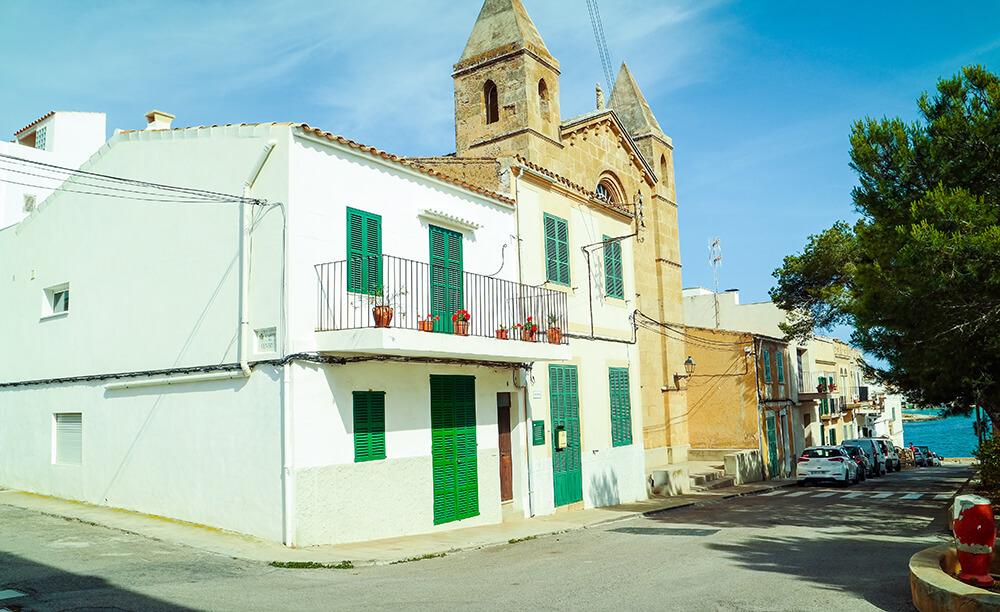 Mallorca-Portocolom-17