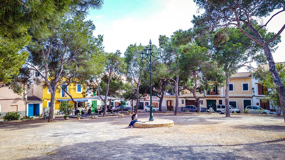 Mallorca-Portocolom-2