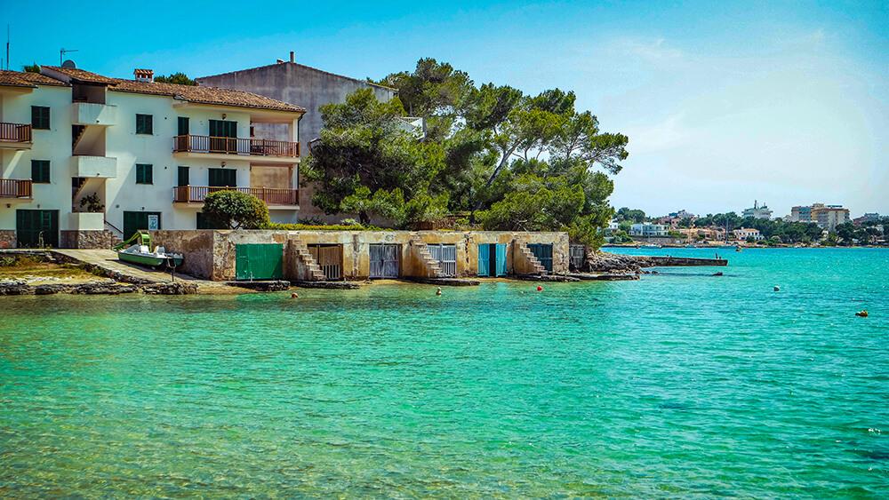 Mallorca-Portocolom-4