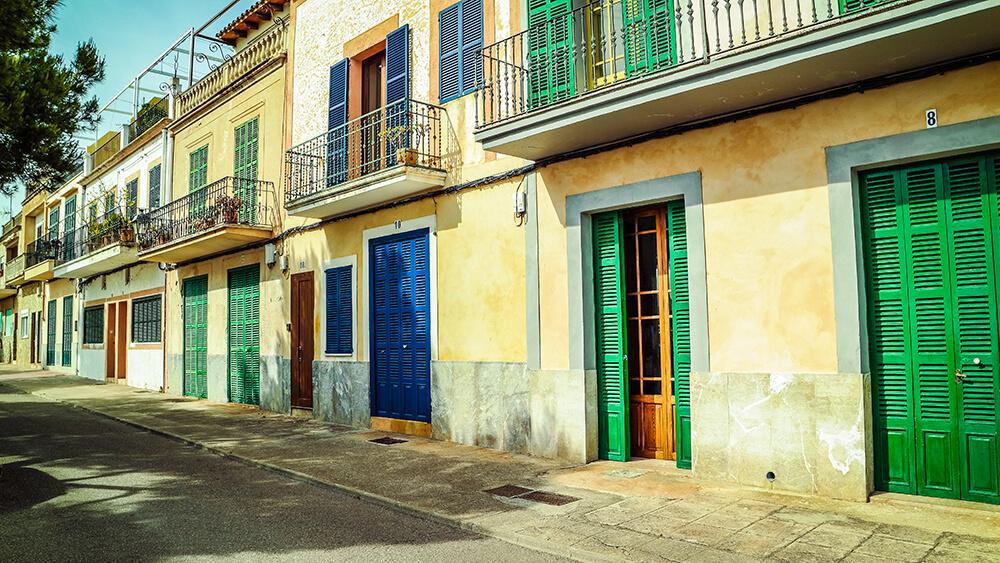 Mallorca-Portocolom-5