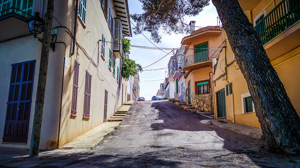 Mallorca-Portocolom-7
