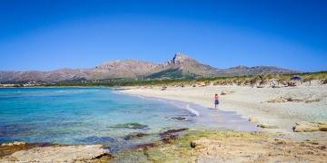 Son-Serra-de-Marina-Strand-Mallorca-360x180