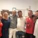 Caro und Andreas Robens sind echte Arbeitstiere auf Mallorca | MG RTL D / 99pro media