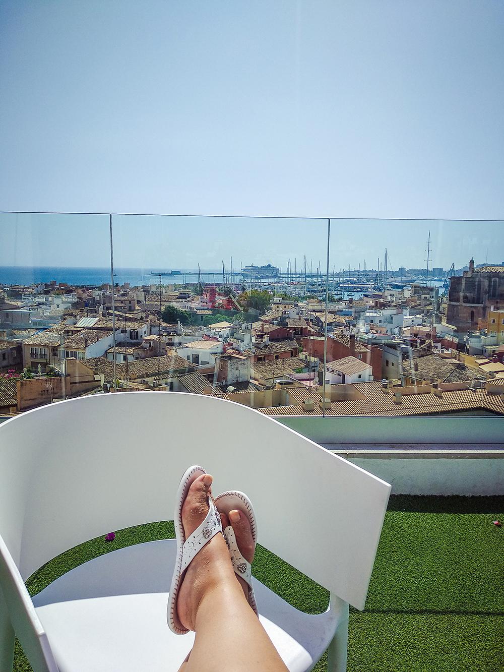 Mallorca-Palma-Sky-Bar-Hotel-Almudaina-11