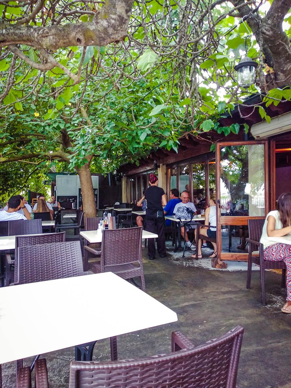 Mallorca-Restaurant-Es-Cruce-2