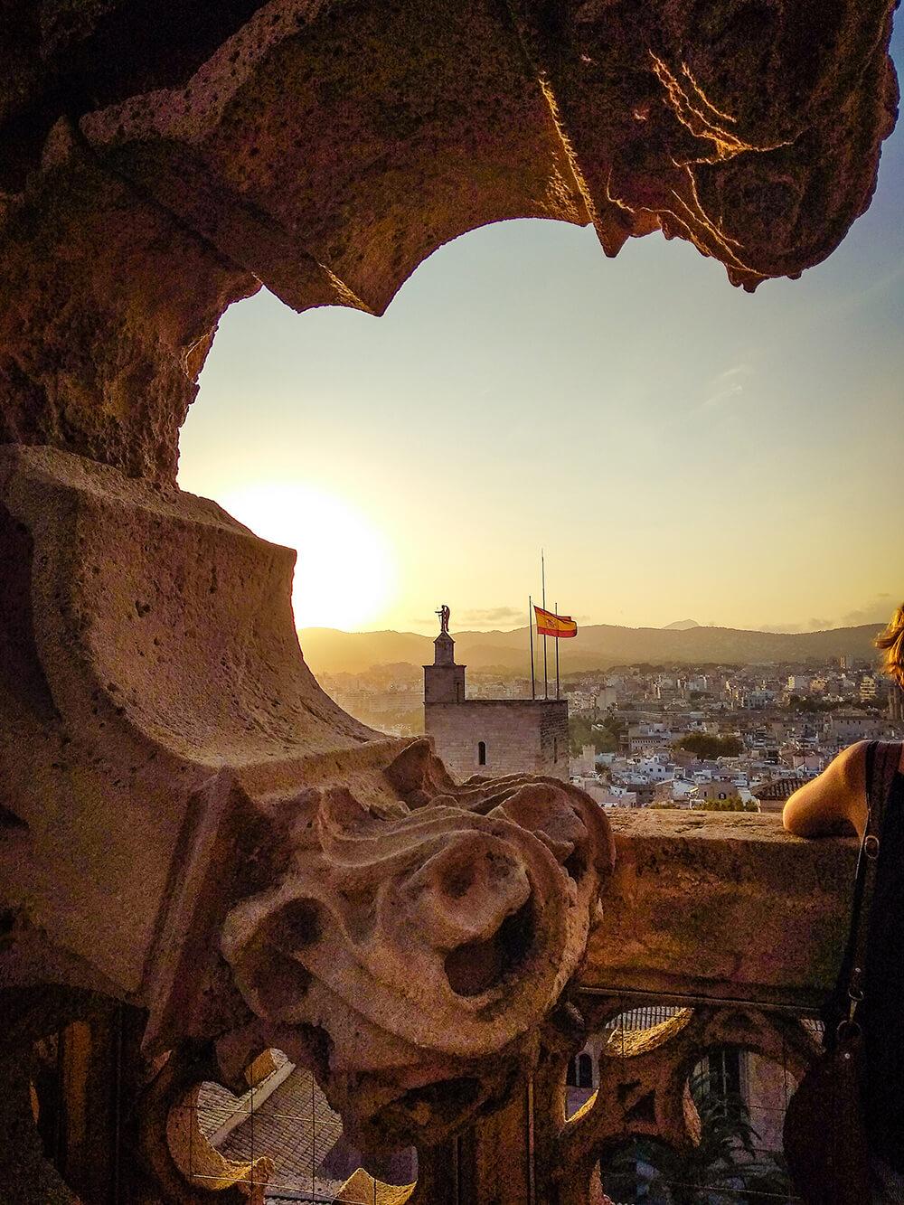 Palma-de-Mallorca-Kathedrale-La-Seu-Dach-18
