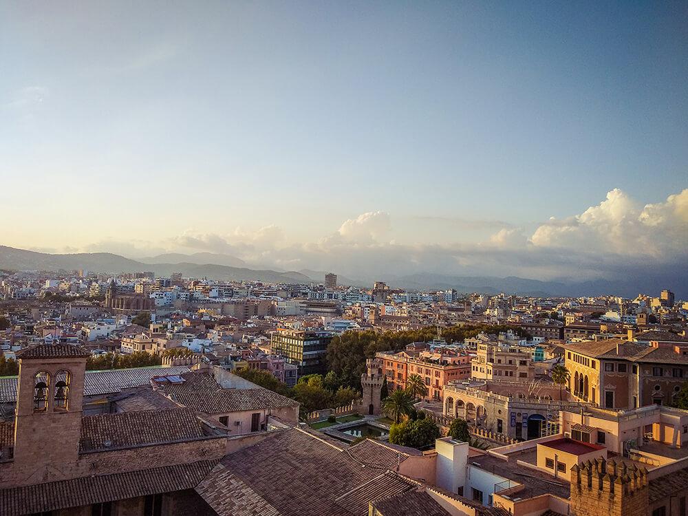 Palma-de-Mallorca-Kathedrale-La-Seu-Dach-20