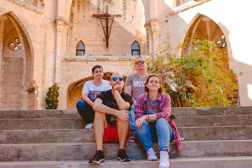 Son-Servera-Iglesia-Nova-Kirche-3