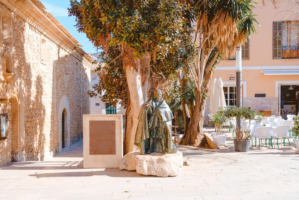 Son-Servera-Mallorca-3