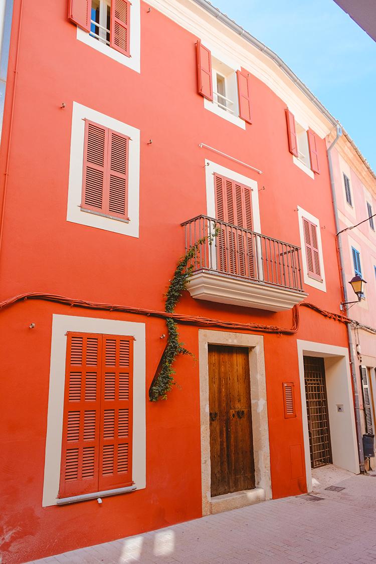 Son-Servera-Mallorca-6