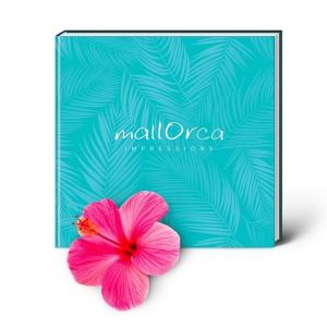 Mallorca-Impressions-Cover-300x300