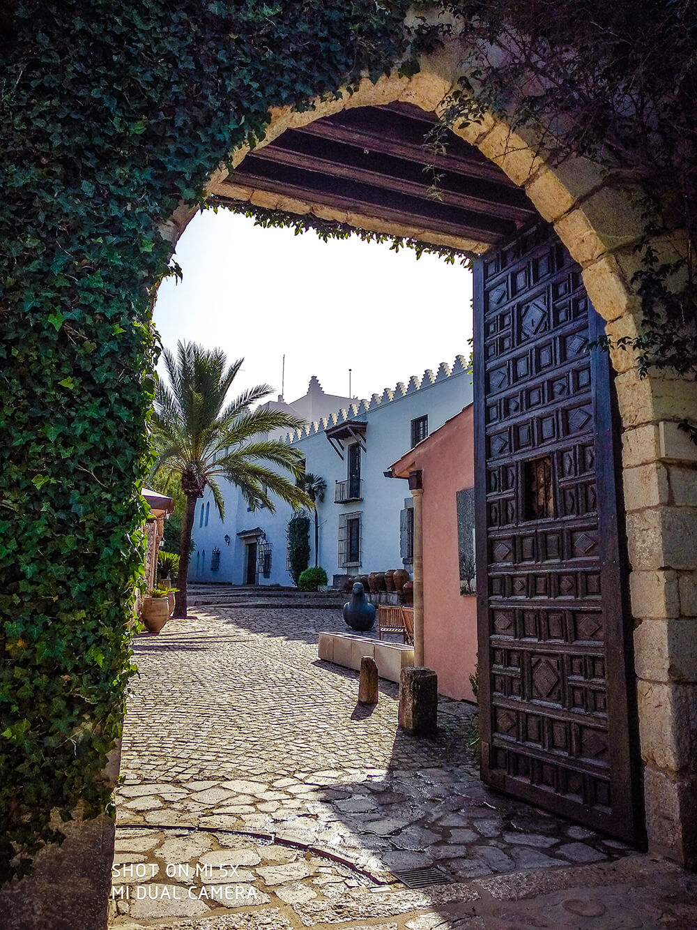 Mallorca-Museum-Sa-Bassa-Blanca-1