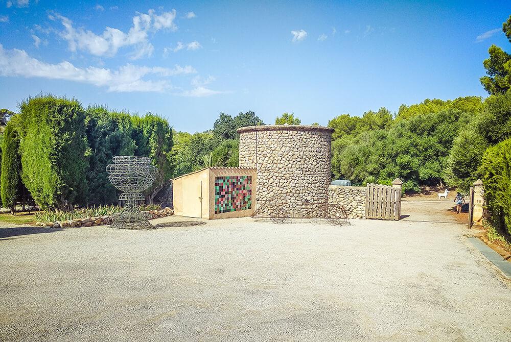 Mallorca-Museum-Sa-Bassa-Blanca-10