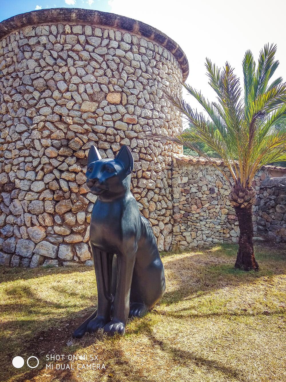 Mallorca-Museum-Sa-Bassa-Blanca-14