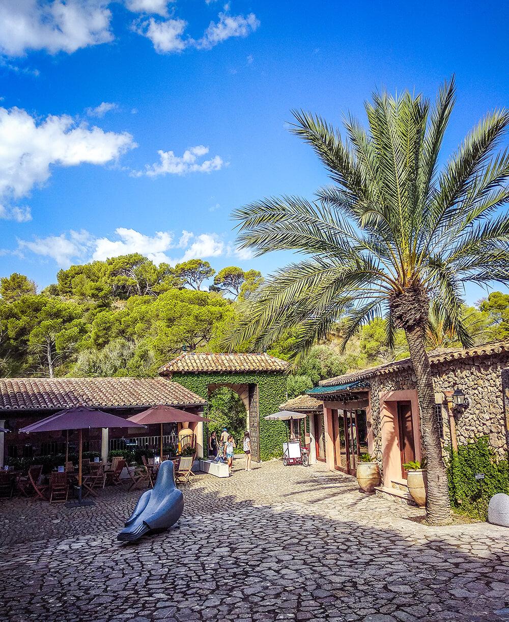Mallorca-Museum-Sa-Bassa-Blanca-2