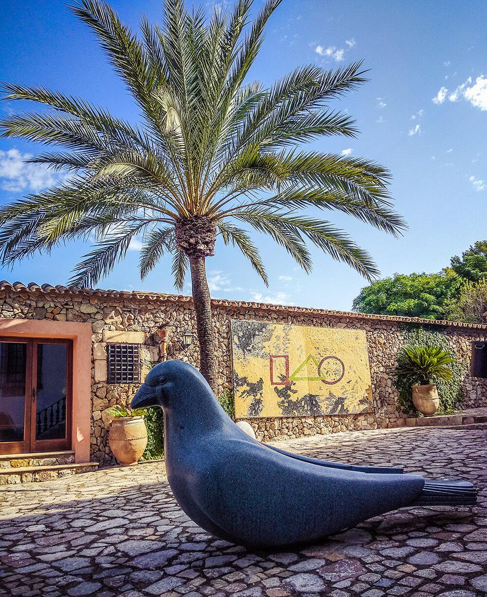Mallorca-Museum-Sa-Bassa-Blanca-22