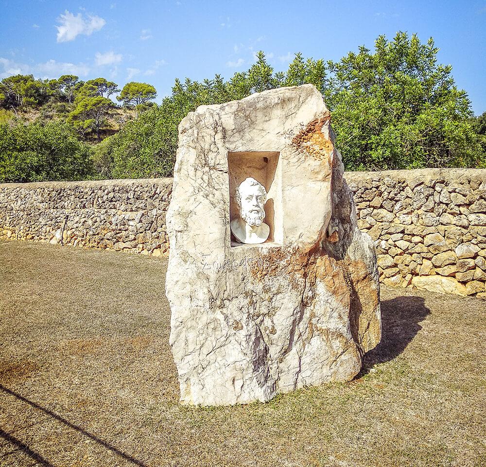 Mallorca-Museum-Sa-Bassa-Blanca-9