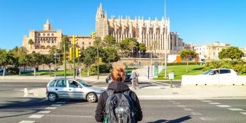 Mallorca-Palma-Kathedrale-La-Seu-360x180