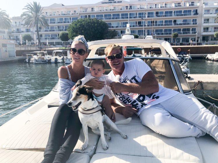 Peggy-Steff-Goodbye-Deutschland-Mallorca