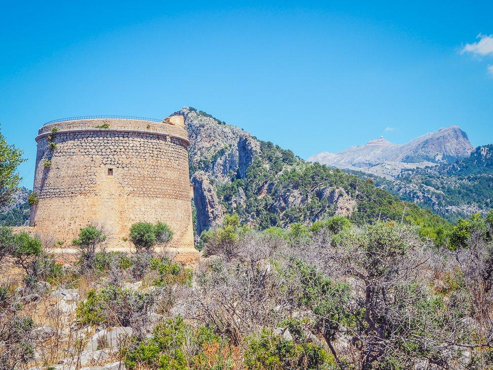 Torre-Picada-Port-de-Soller