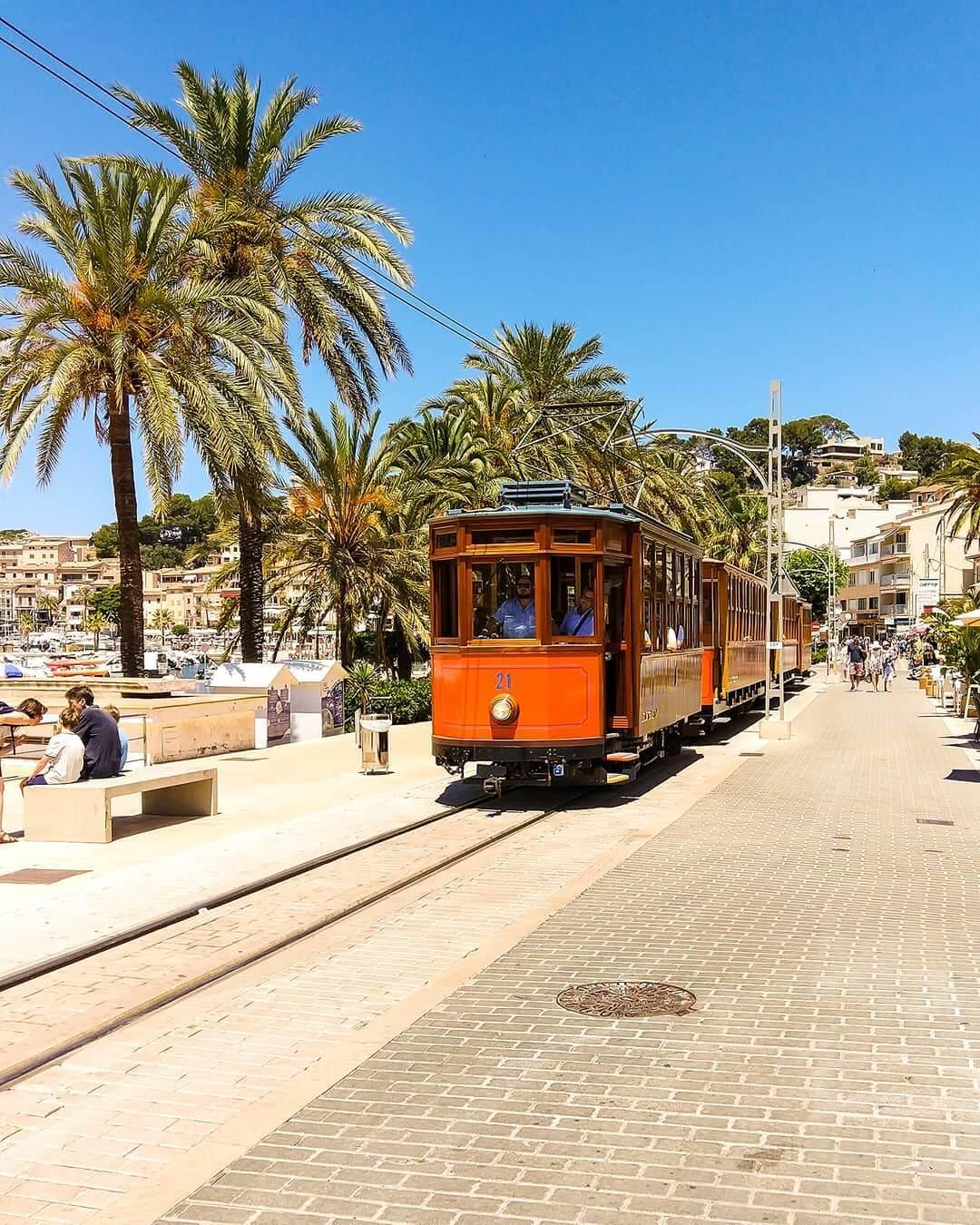 We-Love-Mallorca-Instagram-Best-Nine-Soller-Roter-Blitz-4