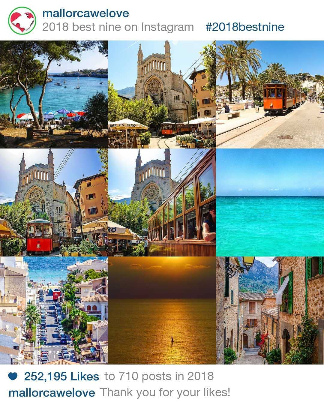 We-Love-Mallorca-Instagram-Best-Nine