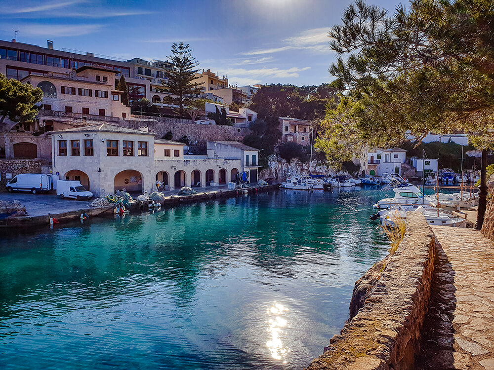 Mallorca-Cala-Figuera-Winter-25