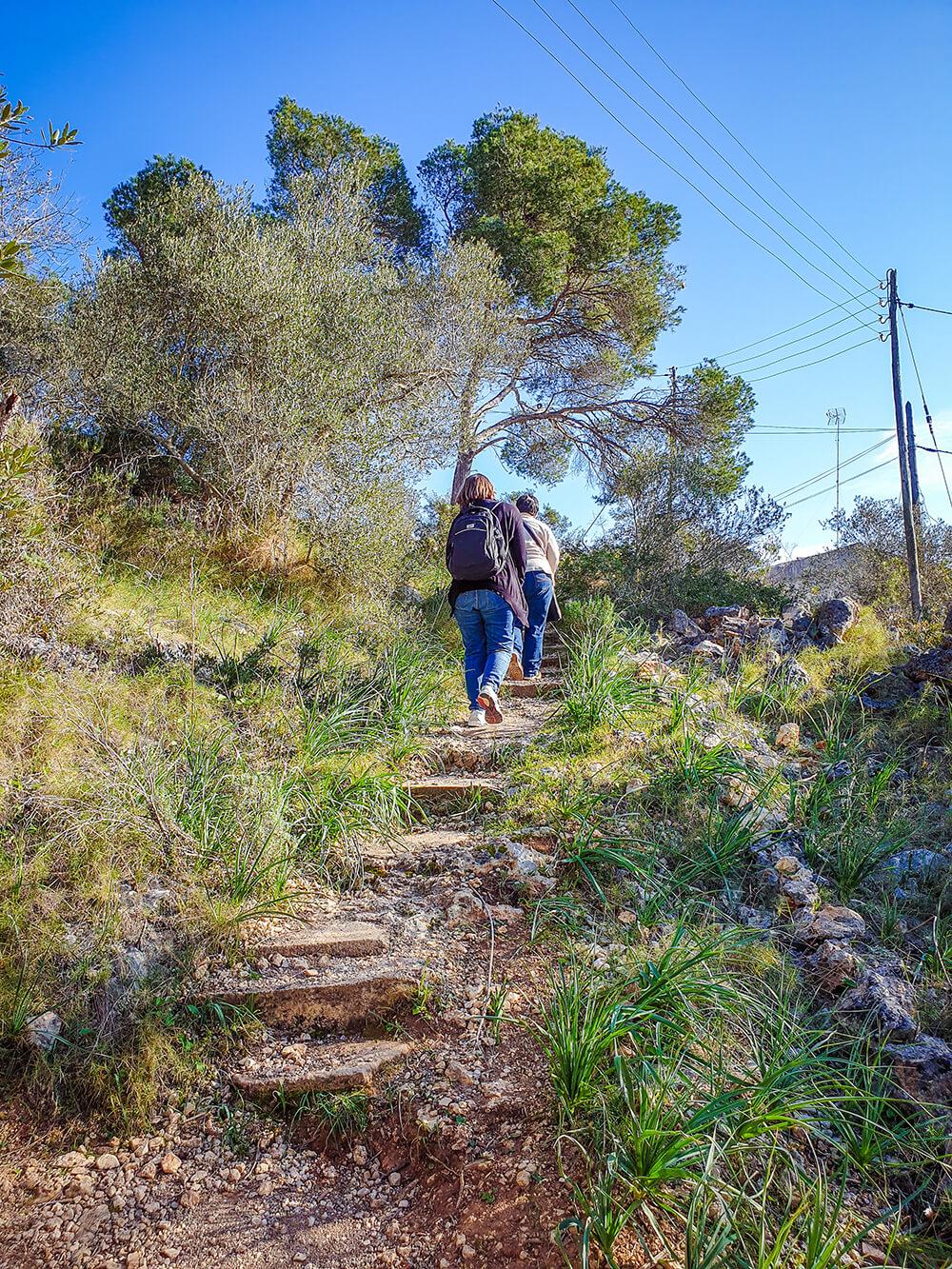 Mallorca-Cala-Figuera-Winter-29