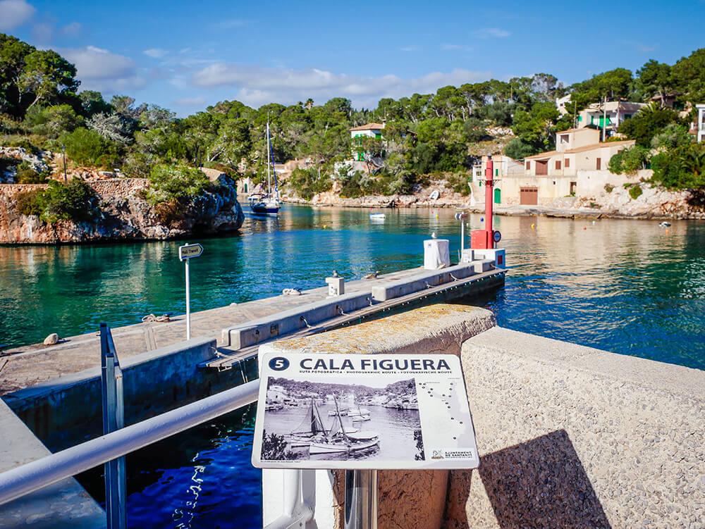 Mallorca-Cala-Figuera-Winter-42