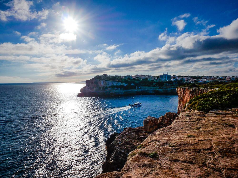 Mallorca-Cala-Figuera-Winter-9